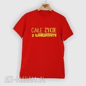 koszulki koszulka z nadrukiem dla nauczyciela, prezent na dzień edukacji, super