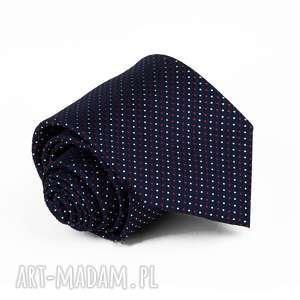 krawat męski elegancki -30 prezent dla niego/taty, prezent, dlataty