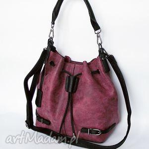 Torebka na ramię 05, torba, torebka