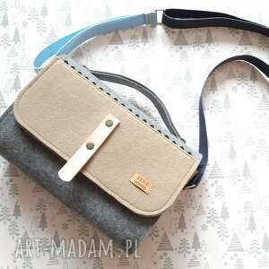 CATOO accessories!