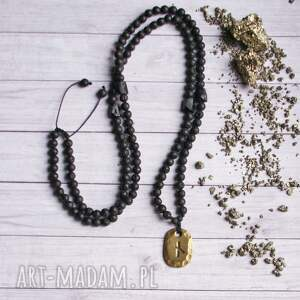 runa nauthiz wytrwałość, cierpliwość, amulet, naszyjnik męski, runa, runy