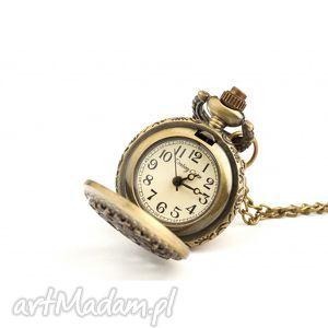 promyczek czasu golden, zegarek, unikalny