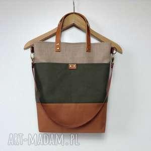 Torba na ramię, torba do ręki, torba, torebka, listonoszka, wygoda, laptop