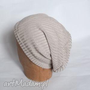strzeż się kobiety-bluszcza-nigdy nie puszcza l1 - czapka