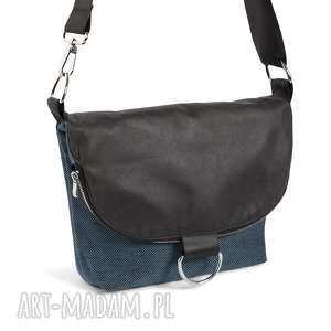 listonoszko - plecak duży, torebka, plecak, listonoszka