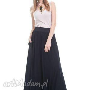 spódnice spódnica sahar, moda ubrania