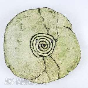 ceramika patera ceramiczna z kolekcji rÓŻĄ, patera, natura, kuchnia, miska, dekoracje