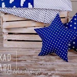 Poduszka gwiazda granat, poduszka, poduszki, gwiazda, gwiazdy, gwiazdka