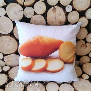 poduszki poduszka w oscypka, oscypek, folk, poduszka, oryginalny prezent