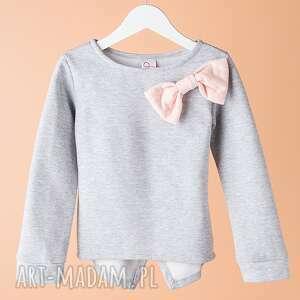 bluza db02m, bluza, kokadra, wygodna, modna, stylowa, prezent na święta