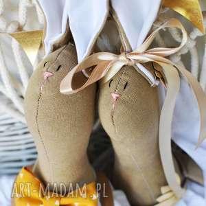 prezent na ślub, prezent, wesele, młodych