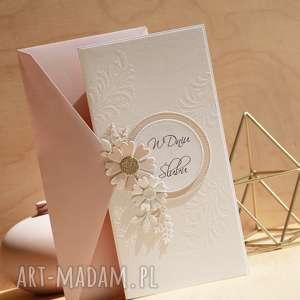 wyjątkowy prezent, kartka w dniu ślubu, ślubna, kartka, ślub, ślubne, pamiątka