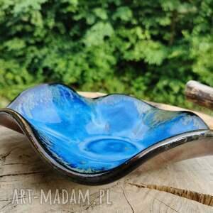 ceramika ceramiczna misa c260, misa, ceramika, użytkowa, kamionka, crramiczna
