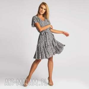 sukienki sukienka nuri mini anatolia