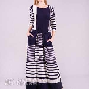 Sukienka dorothy sukienki trzyforu sukienki, spodnie, kardigany,