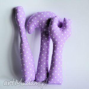 zestaw małego majsterkowicza - fioletowy, majsterkowicz, chłopczyk, klucz