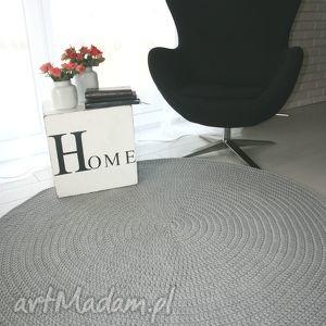 dywan bawełniany, dywan, sznurkowy