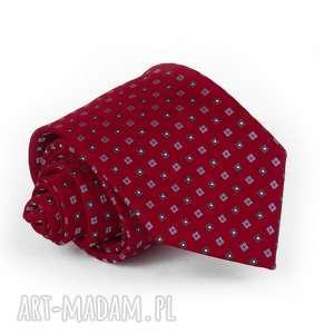 krawat męski elegancki -30 prezent dla niego/taty, krawat, krawaty, mucha, poszetka