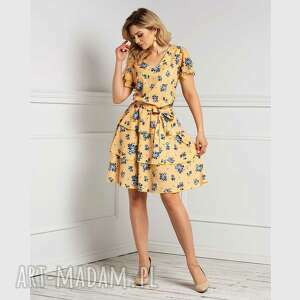 Sukienka polina mini klementyna sukienki livia clue mini