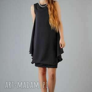 ręcznie zrobione sukienki sukienka estera 2