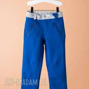 spodnie chsp07n, wygodne, modne, spodnie, stylowe
