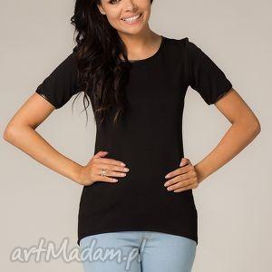 Bluzka patrycja 2 bluzki tessita wygodna, modna, kieszonka