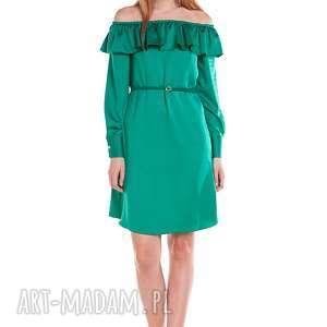 sukienka emma, moda, lato, wesele sukienki