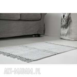 Dywan, chodnik bawełniany ladne meble bawełniany, dywanik,