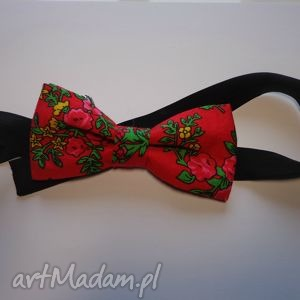 Mucha folk design aneta larysa knap muchy i muszki folkdesign