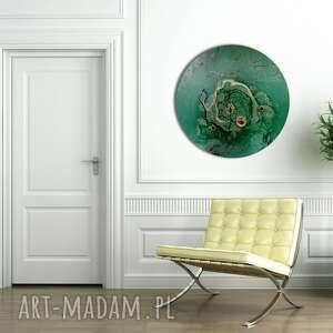 alexandra13 krajobraz księżycowy 39, planeta, ziemia, wszechświat, księżyc