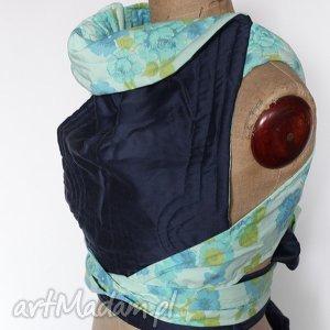 nosidełka dla dzieci, chusta, ciąża, mama, kangurowane, dziecko, nosiedelko
