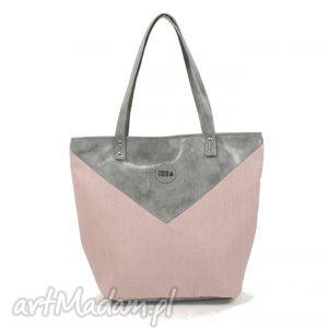 wyjątkowy prezent, torba worek triangle 1, worek, wygodna, workowata