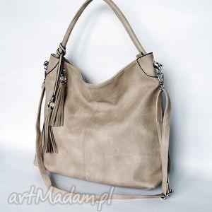5334f6b6ebf38 prezent torba siodlo - Torebki ręcznie robione
