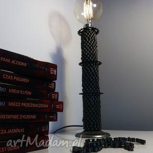 lampa tower light