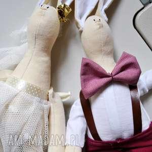 pod choinkę prezent, ślub prezent dla młodej pary, na, ślub, dla