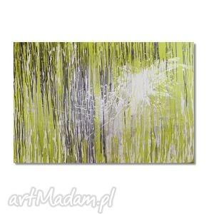 abstrakcja ygsp, nowoczesny obraz do salonu, obraz, nowoczesny, dom