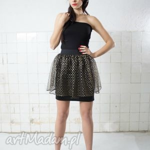 spódnica, spódniczka, tiulowa, koronkowa spódnice