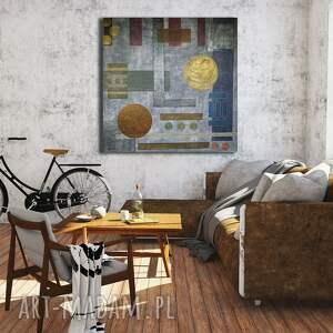 abstra-akt 3, abstrakcja, dekoracja, obrazdosalonu, wnętrza, sztuka, malarstwo