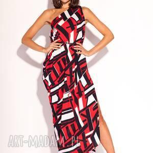 ręczne wykonanie sukienki sukienka aranka