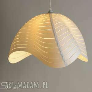 lamparts 3, lampa, abażur, oświetlenie, lamparts, sypialnia, klosz dom