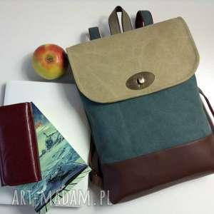 plecak, wycieczka, przechowywanie, laptop, wypoczynek