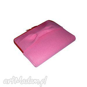 aktówka a4 z filcu, kapertówka, aktówka, filcowa, torebka, torba teczki torebki