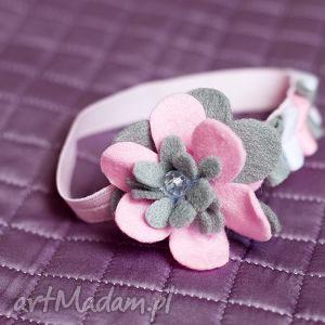 handmade dla dziecka