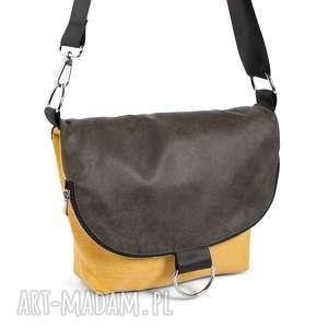 44d0f5e353021 listonoszko - plecak duży