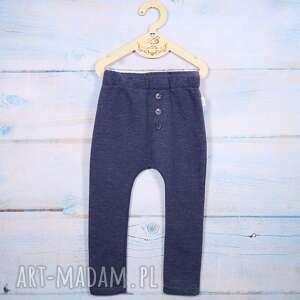 baggy, spodnie dresowe, dla chłopca, wygodnie spodnie