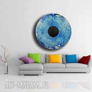 okrągły-obraz