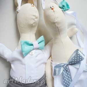 peppofactory prezent ślubny dla młodej pary, ślub, prezent