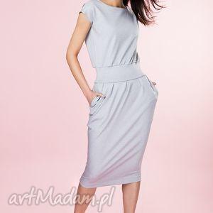 handmade sukienki sukienka mono provance
