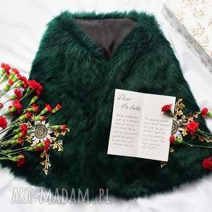 Etola folk design polski prezent dla księżnej meghan markle