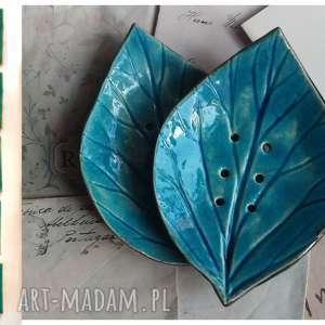 hand-made ceramika zamówienie dla pani magdy